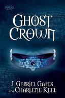 Ghost Crown