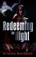 Redeeming the Night ebook