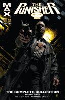 Punisher Max Pdf/ePub eBook