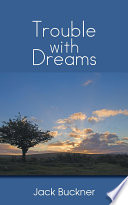 Trouble with Dreams Book PDF