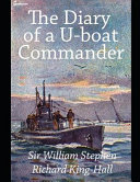 The Diary of a U- Boat Commander Read Online