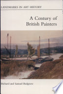 A Century of British Painters