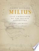 Pierre Bernard Milius