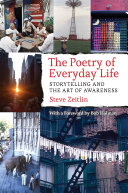The Poetry of Everyday Life