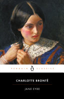 Jane Eyre - Charlotte Brontë - Google Books