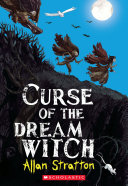 Pdf Curse of the Dream Witch