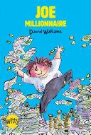Joe Millionnaire [Pdf/ePub] eBook