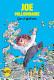 girls behaving badly saison 4 épisode 3 from books.google.com