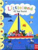 Littleland All Year Round