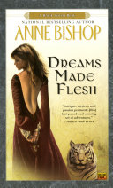 Dreams Made Flesh ebook