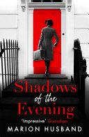 Pdf Shadows of the Evening