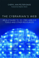 The Cybrarian s Web Book