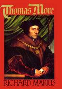 Thomas More [Pdf/ePub] eBook