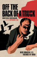 Off the Back of a Truck [Pdf/ePub] eBook