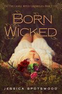 Born Wicked ebook