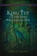 Pdf King Tut and the Girl Who Loved Him Telecharger