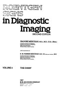 Roentgen Signs in Diagnostic Imaging Book