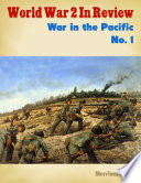 World War 2 In Review  War In the Pacific Book PDF