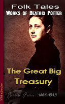 The Great Big Treasury