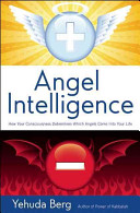 Angel Intelligence