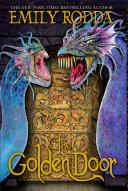 The Golden Door Pdf/ePub eBook