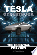 Tesla Cybertruck The Essential Preview