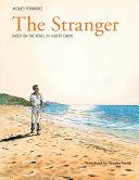 Pdf The Stranger Telecharger
