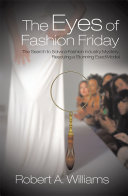 Pdf The Eyes of Fashion Friday
