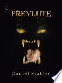 Preylute Pdf/ePub eBook