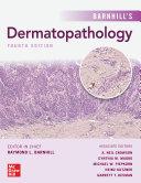 Dermatopathology, Fourth Edition Pdf/ePub eBook