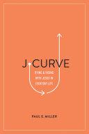 J-Curve Pdf/ePub eBook