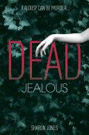 Dead Jealous