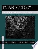 Palaeoecology Book PDF