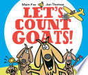 Let s Count Goats