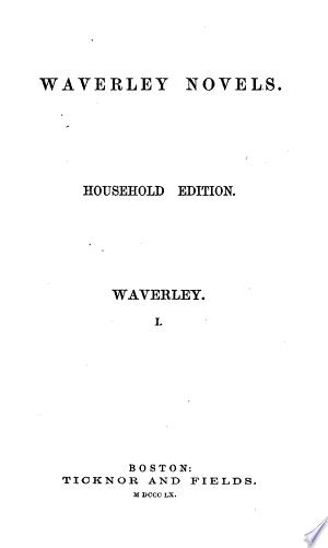 Download Waverley PDF