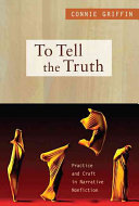 To Tell the Truth Book PDF