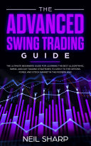 The Advanced Swing Trading Guide