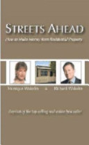 Streets Ahead: How to Make Money from Residential Property