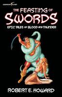 The Feasting of Swords ebook