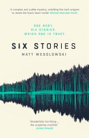 Pdf Six Stories