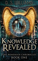 Knowledge Revealed Book