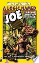 """A Logic Named Joe"" by Murray Leinster, Eric Flint, Guy Gordon"