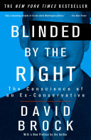 Blinded by the Right Pdf/ePub eBook