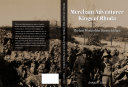 Merchant Adventurer Kings of Rhoda Pdf/ePub eBook