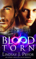 Blood Torn ebook