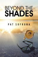 Beyond the Shades Pdf/ePub eBook