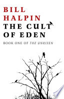 The Cult of Eden