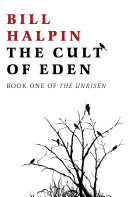 The Cult of Eden Pdf/ePub eBook