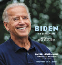 Biden Pdf/ePub eBook