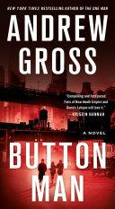Button Man Pdf/ePub eBook